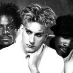 Fun Boy Three - Tunnel Of Love