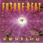Future Beat - Destiny (Original)