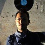 Gabry Ponte, DJs From Mars, Bellani & Spada