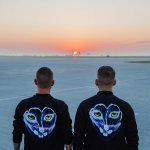 Galantis & Throttle