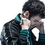 Gareth Emery feat. Lawson - Make It Happen