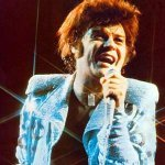 Gary Glitter - Oh What a Fool I've Been