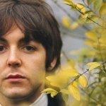 George Michael feat. Paul McCartney