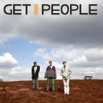 Get People - Odyssey