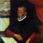 Giovanni Pierluigi da Palestrina - Ave Maria