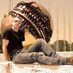 Giuseppe Ottaviani feat. Kyler England