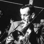 Glenn Miller and His Orchestra - I know why (and so do you)