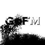 GoFM - MC-1
