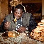 Gorilla Zoe feat. Gucci Mane An