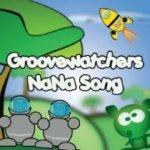 Groovewatchers - Sexy Girl (DJ Chuckie Remix)