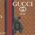 Gucci feat. Gino & Quincy D
