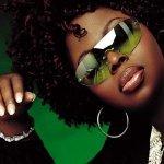Guru's Jazzmatazz feat. Angie Stone