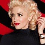 Gwen Stefani feat. Akon