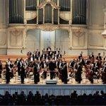 Hamburg Symphony Orchestra, Alois Springer - Serenade for String Orchestra, Op. 20: III. Allegretto