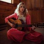 Hannah Cohen