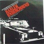 Harlem Underground Band feat. Willis Jackson