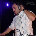 Harry Choo Choo Romero & Juan Diaz - Dentro de Mi (HCCR's Deep In Jersey Mix)