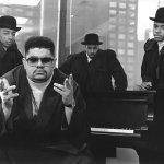 Heavy D & The Boyz feat. Aaron Hall