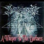 Helena-Shadia feat. Dark Silence