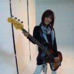Hisaka Youko - Heart Goes Boom!!