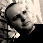 Howard Maple