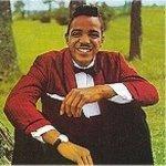 """Huey """"Piano"""" Smith & The Clowns"""