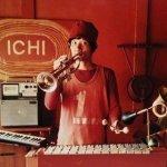 Ichi - Polynesia (Galiv Remix)