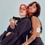 Icona Pop feat. Zebra Katz