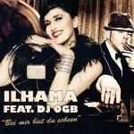 Ilhama & U-Jean feat. OGB