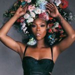 India.Arie & Joe Sample feat. Brandy
