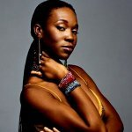 India.Arie - Better People