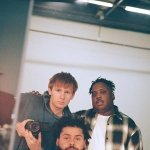 Injury Reserve - OH SHIT!!!