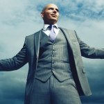 Inna feat. Pitbull, Daddy Yankee, Akon, David Rush