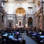 Innsbruck Symphony Orchestra, Robert Wagner, David Glazer