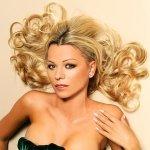 Ирина Салтыкова & DJ Цветкоff - Я скучаю по тебе