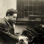 Isaac Albéniz - Malaguena, Op. 165, No. 3