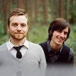 Ivan And Alyosha - All This Wandering Around