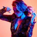 J.C.A. feat. Dannii Minogue