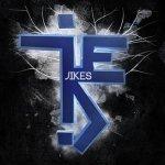 JIKES feat. Nori