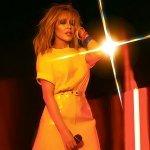 Jack Savoretti & Kylie Minogue