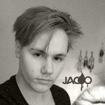 Jacoo feat. Nori