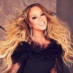 Jadakiss feat. Mariah Carey