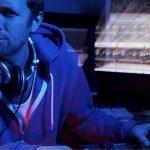 Jaguar Skills & Chords feat. Matti Roots