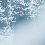 Jah Khalib feat. ardo & Cometa vs. AlexM & Pavel Solovyev