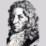 Jan Václav Antonín Stamic - Mannheim Symphony in A major - I.Allegro