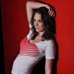 Janine Berenson - Strong (JRMX Radio Mix)