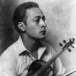 Jascha Heifetz - Ludwig van Beethoven: Turkish March (No.4, The Ruins of Athens, Op.113)