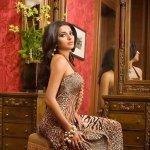 Javi Reina, Alex Guerrero & Syntheticsax feat. Nadia Al
