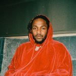 Jay Rock feat. Kendrick Lamar, Future & James Blake
