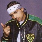 Jay Sean feat. Sean Paul & Lil' Jon